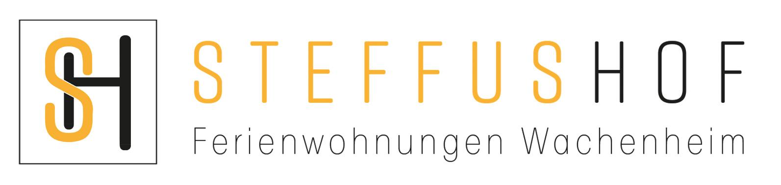 Ferienwohnungen Steffushof in Wachenheim